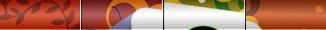 16 Июня 2012 - САМЫЙ ПОЛНЫЙ ГОРОСКОП ДЛЯ ВСЕХ ЗНАКОВ ЗОДИАКА - Портал Success